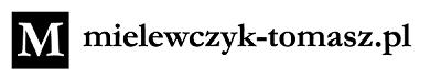 Specjalista SEO Freelancer – Mielewczyk Tomasz